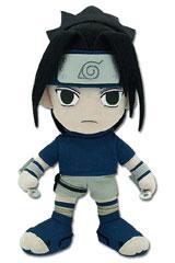 Naruto Sasuke 9