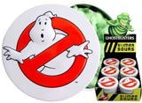 Ghostbusters Slimer Sours Novelty Candy