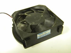 Xbox Brushless NMB Cooling Fan Replacement Part