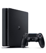 Sony PlayStation 4 Slim 500GB System