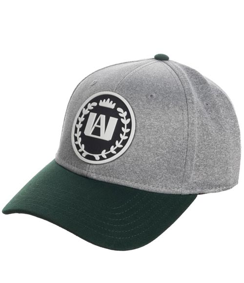 My Hero Academia U.A. High School Flex Hat