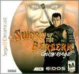 Sword of the Berserk: Guts' Rage
