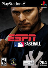 ESPN Major League Baseball