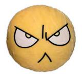 Fullmetal Alchemist: Edward Elric Pillow