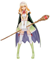 Shining Wind Elmina 1/8 Scale PVC Figure