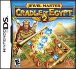 Cradle of Egypt 2