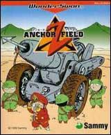 Anchor Field 2