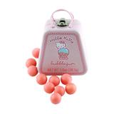 Hello Kitty Purse Shaped Bubblegum