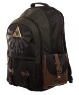 Nintendo Zelda Link Medieval Backpack