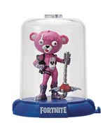 Fortnite Domez Blind Mystery Box Figure