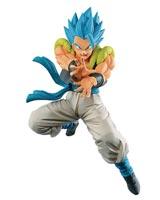 Dragon Ball Super Gogeta Super Kamahameha II Version 1 Figure