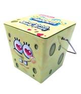 SpongeBob SquarePants Great Catch Sours