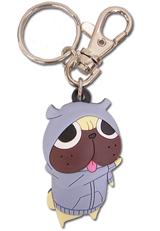 Kill La Kill Guts PVC Keychain