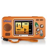 My Arcade Dig Dug Pocket Player
