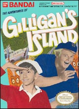 Adventures of Gilligan's Island, The