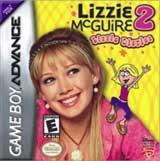 Lizzie McGuire 2: Lizzie Diaries