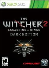 Witcher 2: Assassins of Kings Dark Edition