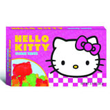 Hello Kitty Gummi Treats