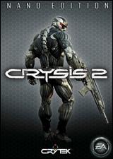 Crysis 2 Nano Edition