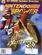 Nintendo Power Volume 132 Excitebike 64