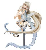 Chobits Chi 1/7 PVC Figure