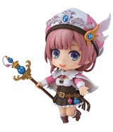 Atelier Rorona: Alchemist of Arland Rorona Nendoroid