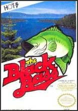 Black Bass, The
