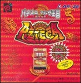 Azteca NeoGeo Pocket Color