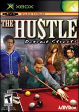 Hustle: Detroit Streets