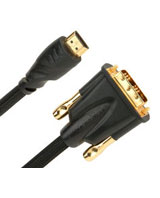 HDMI to DVI HD Monster 400 Video Cable by Monster