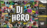 DJ Hero Bundle