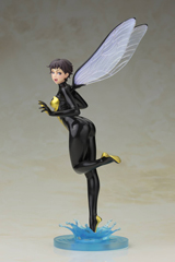 Marvel Wasp 1/7 Scale Bishoujo Statue