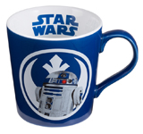 Star Wars R2D2 12oz Ceramic Mug