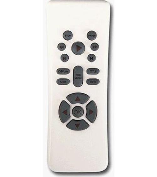 Xbox 360 TSZ Slim-Line Remote by Pelican
