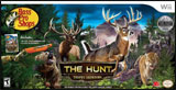 Bass Pro Shops: The Hunt Trophy Showdown Bundle