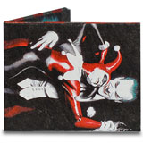 Joker Mighty Wallet