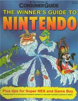 The Winner's Guide to Nintendo