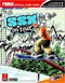 SSX On Tour Official Game Guide