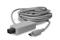 Nintendo Wii U Gamepad PowerShare Cable