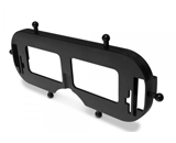Virtual Boy Replacement Eyeshade Holder