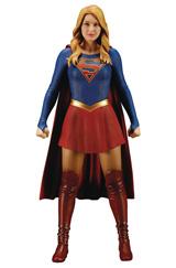 Supergirl ArtFX+ 1/10 Scale Statue