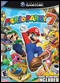Buy or Trade In GameCube Mario Party 7
