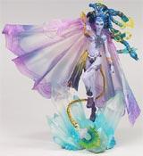 Final Fantasy Master Creatures 3 Shiva