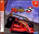 Super Speed Racing