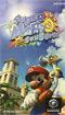 Super Mario Sunshine (Instruction Manual)