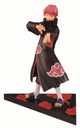 Naruto Shippuden DXF Volume 1 Sasori 6 Inch Figure