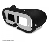Virtual Boy Replacement Eyeshade