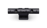 PlayStation 4 Camera by Sony New Model