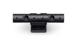 PlayStation 4 Camera by Sony New Model