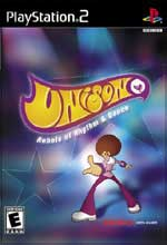 Unison: Rebels of Rhythm & Dance
